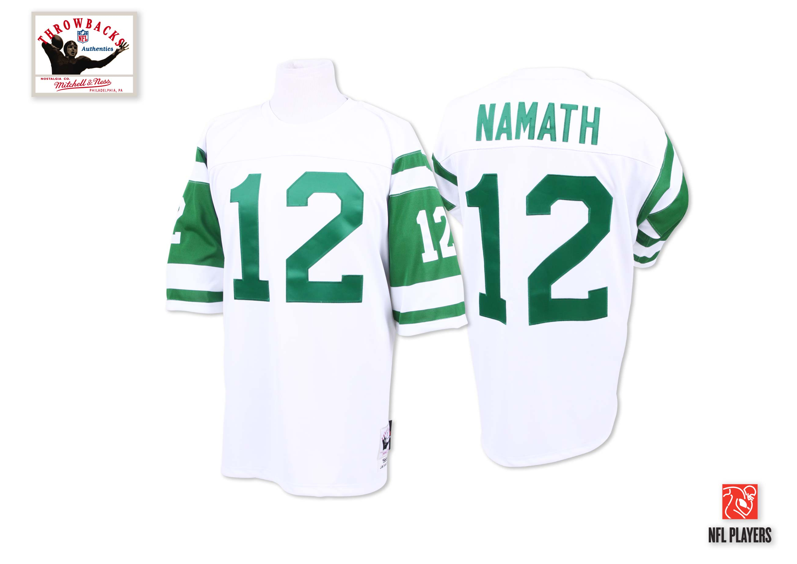 Slugfest Lightweight Hoody Indiana Pacers Mitchell Ness Nostalgia Co Jersey Nama Joe Namath 1968 Authentic New York Jets