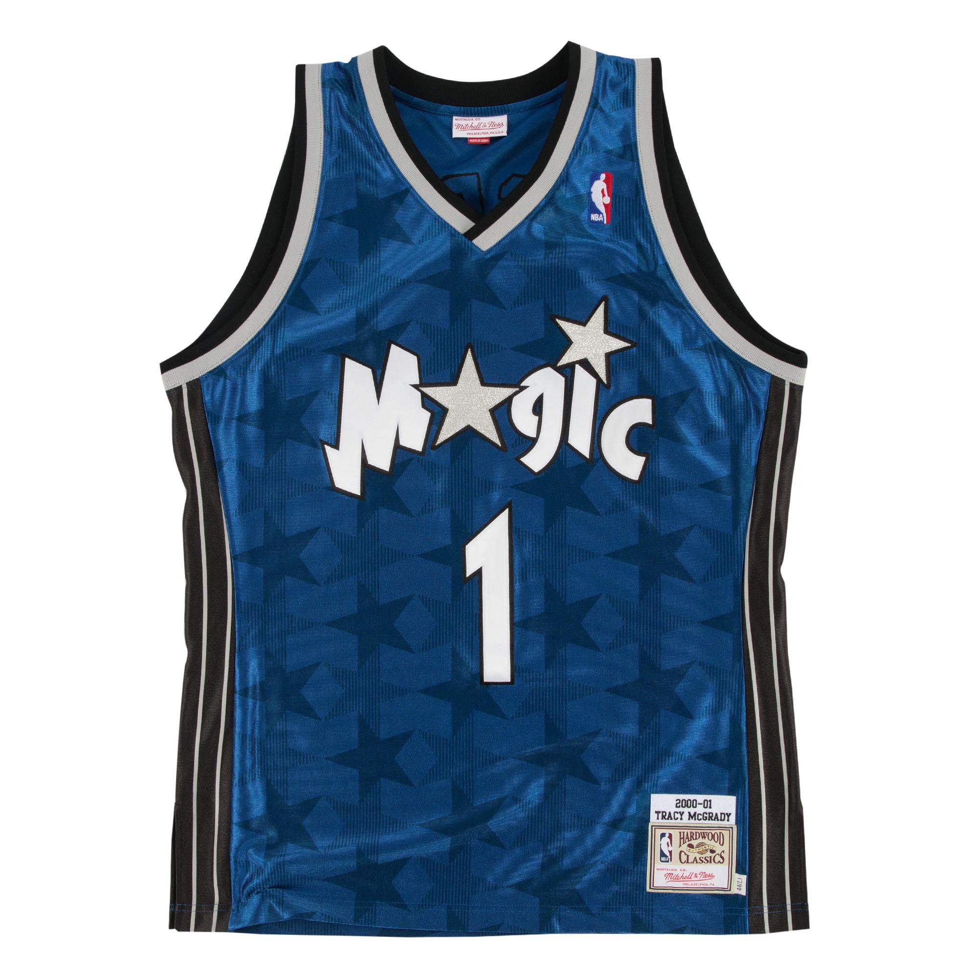 5598d06e372 ... where can i buy tracy mcgrady authentic jersey 2000 01 orlando magic  ad279 655b2
