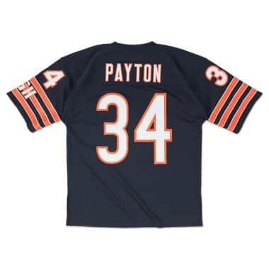 cheap authentic bears jerseys