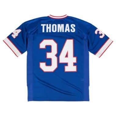 thurman thomas jersey cheap, OFF 74%,Buy!