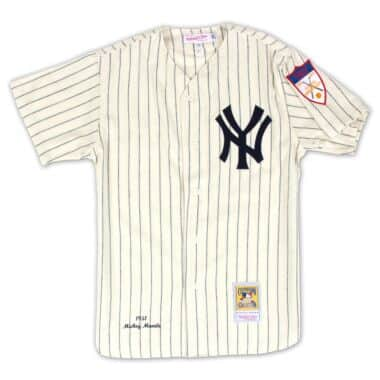 MLB Jerseys | Authentic and Vintage MLB Jerseys | MLB Cooperstown ...
