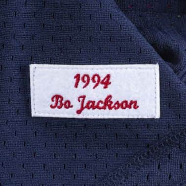 bo jackson angels jersey for sale