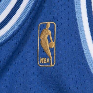 Authentic Jersey Los Angeles Lakers Alternate 1996-97 Kobe Bryant ...