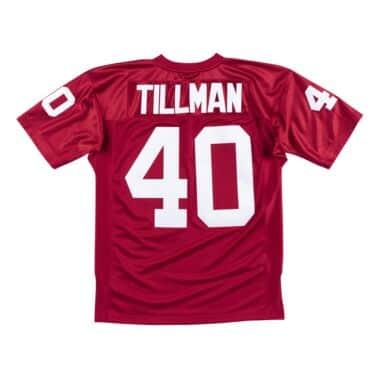 Authentic Jersey Arizona Cardinals 2000 Pat Tillman