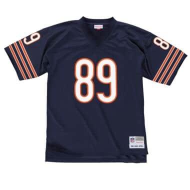chicago bears jersey cheap
