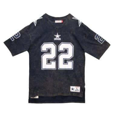 nfl pro shop jerseys
