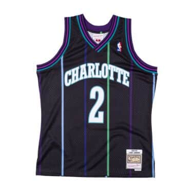 Jerseys | Authentic and Vintage Jerseys | Mitchell & Ness ...