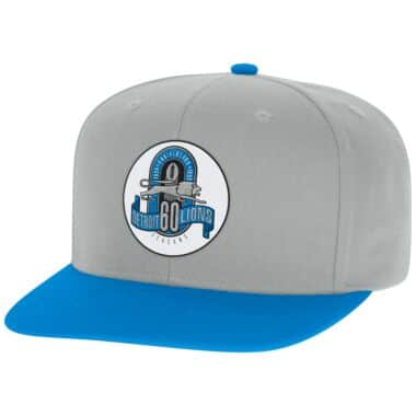 9424bbba Detroit Lions Throwback Apparel & Jerseys | Mitchell & Ness ...