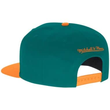 75d8e9f5 Miami Dolphins Throwback Apparel & Jerseys | Mitchell & Ness ...