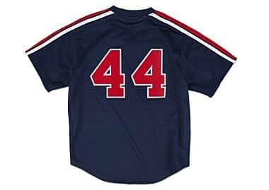 promo code dac32 43de3 California Angels Throwback Sports Apparel & Jerseys ...