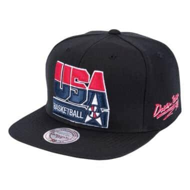 a683afb0 NBA Hats | Mitchell & Ness Nostalgia Co.