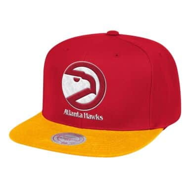 ab61f789 Snapback Hats | Mitchell & Ness Nostalgia Co.