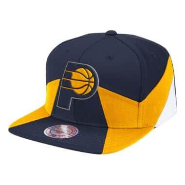 270d3909590 Snapback Hats | Mitchell & Ness Nostalgia Co.