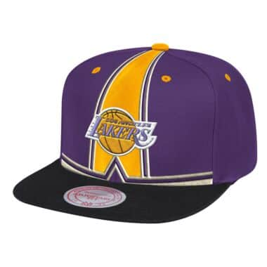 43a5a43c3a894 Snapback Hats | Mitchell & Ness Nostalgia Co.