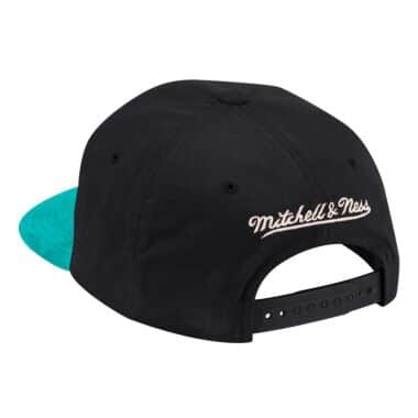 unique design free shipping popular stores Snapback Hats   Mitchell & Ness Nostalgia Co.