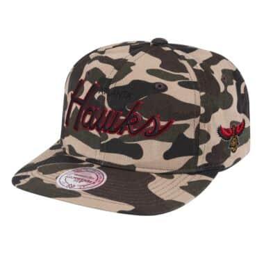 unique design free shipping popular stores Snapback Hats | Mitchell & Ness Nostalgia Co.
