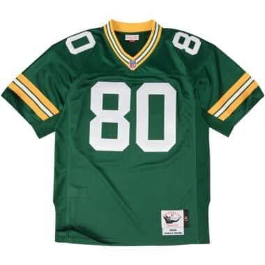 official photos 860c1 6f38a Jerseys - Green Bay Packers Throwback Apparel & Jerseys ...