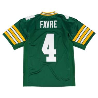 official photos aad93 61918 Jerseys - Green Bay Packers Throwback Apparel & Jerseys ...