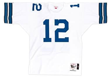 size 40 e4364 c8cdf Jerseys - Dallas Cowboys Throwback Apparel & Jerseys ...