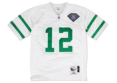 promo code c1ff8 1803f Randall Cunningham 1994 Authentic Jersey Philadelphia Eagles ...
