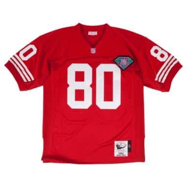 free shipping 6e705 21f46 Jerseys - San Francisco 49ers Throwback Apparel & Jerseys ...