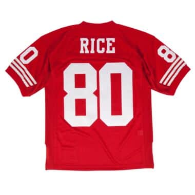 reputable site 272ac 17545 Jerry Rice 1994 Authentic Jersey San Francisco 49ers