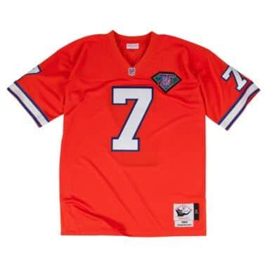 online store a86c8 0070a Jerseys - Denver Broncos Throwback Apparel & Jerseys ...