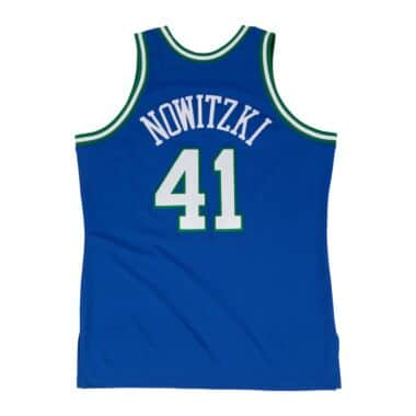 quality design f85b0 26559 Dallas Mavericks Throwback Apparel & Jerseys | Mitchell ...