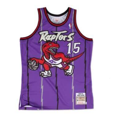 reputable site eaa98 b4862 Authentic Jersey Chicago Bulls Alternate 2008-09 Derrick ...