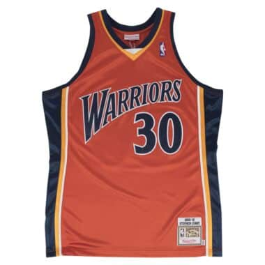 best loved 7dd25 1c1c6 Jerseys - Golden State Warriors Throwback Apparel & Jerseys ...