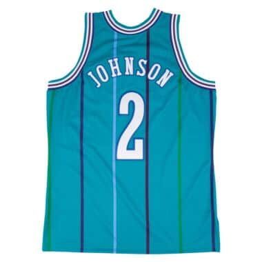 newest collection 38889 d95f4 Jerseys - Charlotte Hornets Throwback Apparel & Jerseys ...