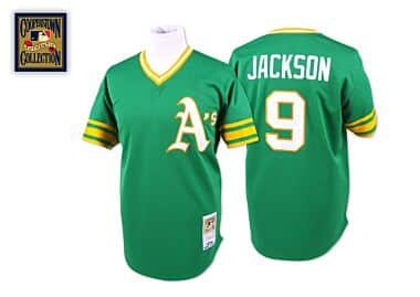 sneakers for cheap bb2ec 16cfe Oakland Athletics Throwback Apparel & Jerseys | Mitchell ...