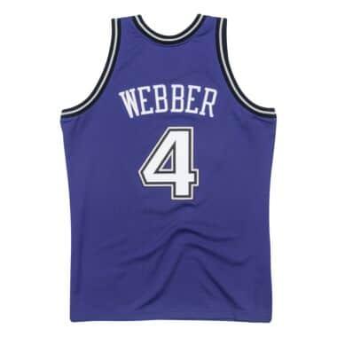 online retailer c0598 d64e5 Sacramento Kings Apparel & Jerseys | Mitchell & Ness ...