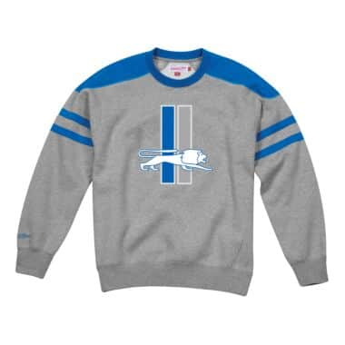 watch 28a52 f8b5f Detroit Lions Throwback Apparel & Jerseys | Mitchell & Ness ...