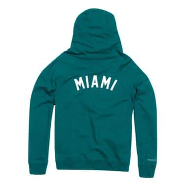 detailed look 7c2be a6b42 Miami Dolphins Throwback Apparel & Jerseys | Mitchell & Ness ...