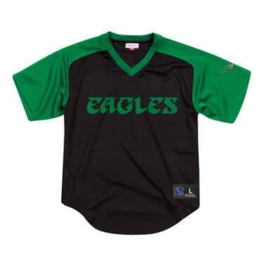 big sale 7097a 7757b Ron Jaworski 1980 Authentic Jersey Philadelphia Eagles ...