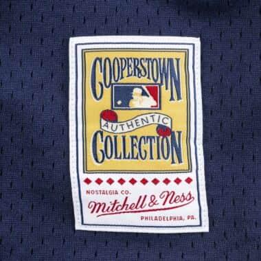 info for d53c8 eb5e0 Authentic Mesh BP Jersey California Angels 1994 Bo Jackson ...