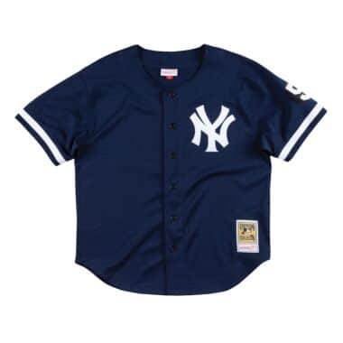 size 40 b1dc7 3fcb5 New York Yankees Throwback Apparel & Jerseys | Mitchell ...
