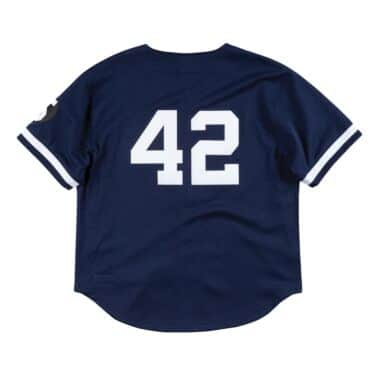 size 40 af795 67842 New York Yankees Throwback Apparel & Jerseys | Mitchell ...