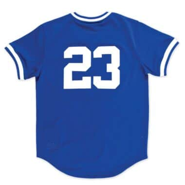 half off 35e4b 4c92f Chicago Cubs Throwback Apparel & Jerseys | Mitchell & Ness ...