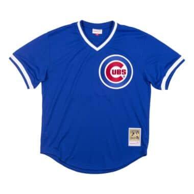 chicago cubs jersey cheap