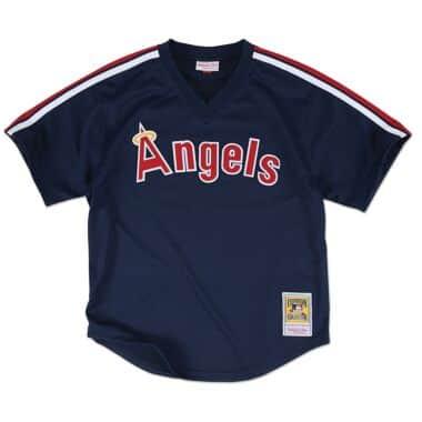 promo code a1c4b f571c California Angels Throwback Sports Apparel & Jerseys ...