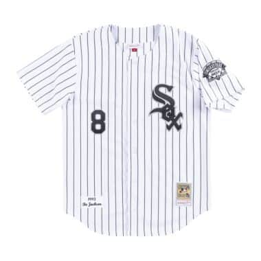 buy online 9ce4c 56455 Jerseys - Chicago Whitesox Throwback Apparel & Jerseys ...