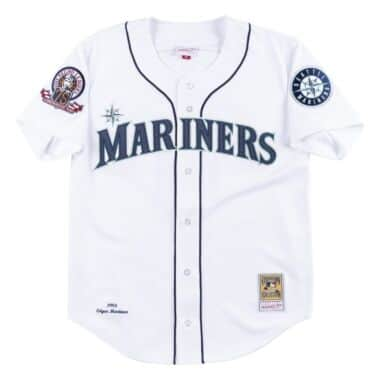 the best attitude 38d77 76a66 MLB Jerseys | Authentic and Vintage MLB Jerseys | MLB ...