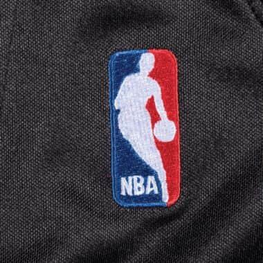 new arrival 88e6a c93cf Authentic Jersey Miami Heat Alternate 2005-06 Jason Williams