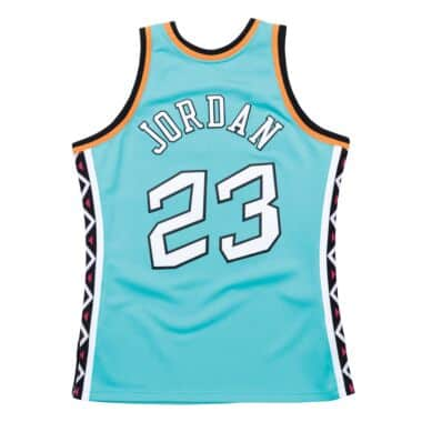 low priced f8a10 95bcf NBA Jerseys   Authentic and Vintage NBA Jerseys   Hardwood ...