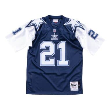 72ee271a Dallas Cowboys Throwback Apparel & Jerseys | Mitchell & Ness ...