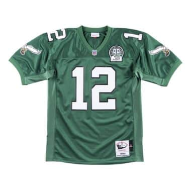 f33baee43 Philadelphia Eagles Throwback Apparel & Jerseys | Mitchell & Ness ...