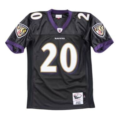 4d7a0eb7 NFL Jerseys | NFL Throwbacks | NFL Throwback Jerseys | Authentic and ...