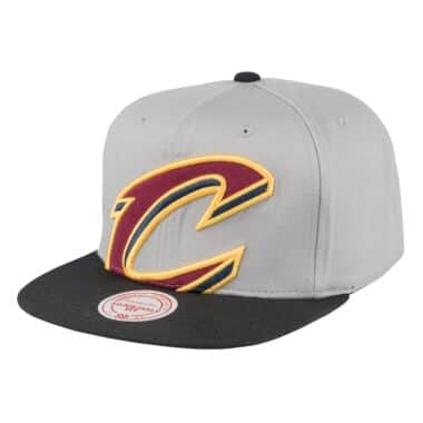 2ff7cc06f Cleveland Cavaliers Throwback Apparel & Jerseys   Mitchell & Ness ...